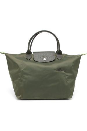 Longchamp Le Pliage Original tote bag