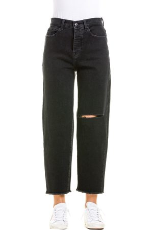 7 for all Mankind Women Trousers - Jeans DYLAN JSDYB340FD