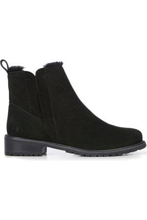 Emu EMU Pioneer Boots