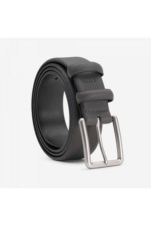 Dalgado Men Belts - JAVIER