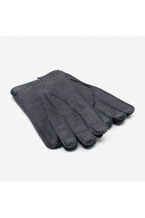 Dalgado Men Gloves - EMANUELE