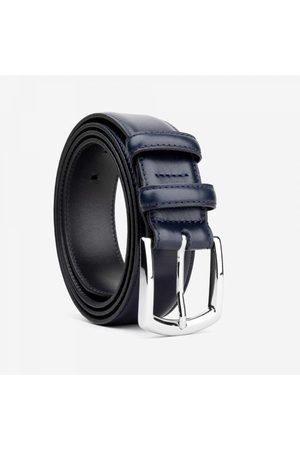 Dalgado Men Belts - GUSTAVO