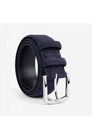 Dalgado Men Belts - ALFREDO