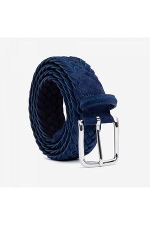 Dalgado Men Belts - EMILIANO