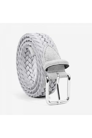 Dalgado Men Belts - NORBERTO