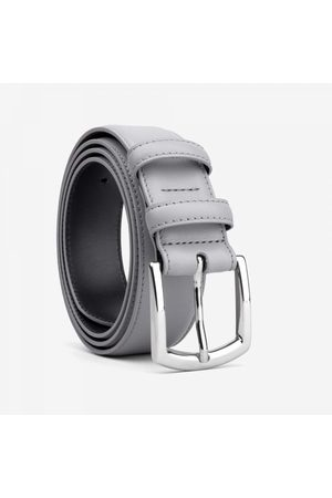 Dalgado Men Belts - BALDASSARE