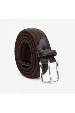 Dalgado Men Belts - STEFANO