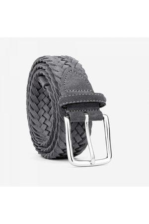 Dalgado Men Belts - MASSIMO