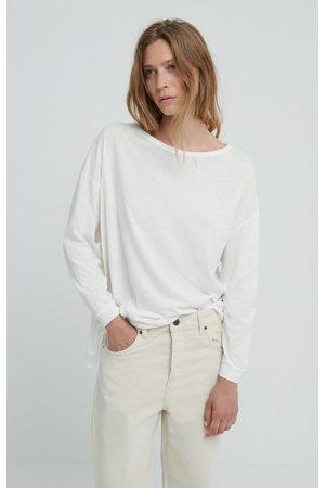 American Vintage Aksun T-Shirt