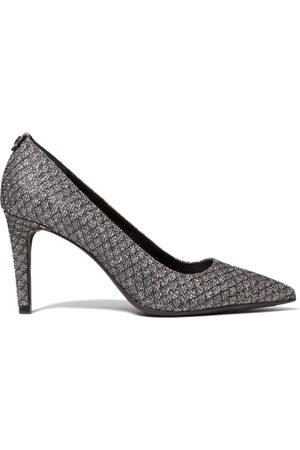 Michael Kors Women Heels - With Heel Anthracite