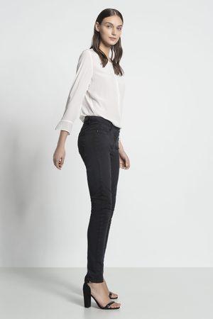 Luisa Cerano Women Skinny - SUPER STRETCH COTTON SKINNY JEAN