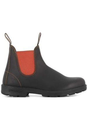 Blundstone Originals /Red Boots