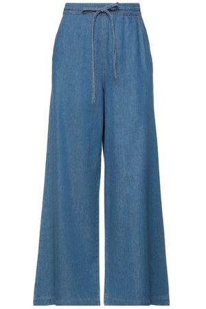 French Connection Women Trousers - FRENCH CONNECTION