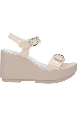 Jeannot Women Sandals - JEANNOT