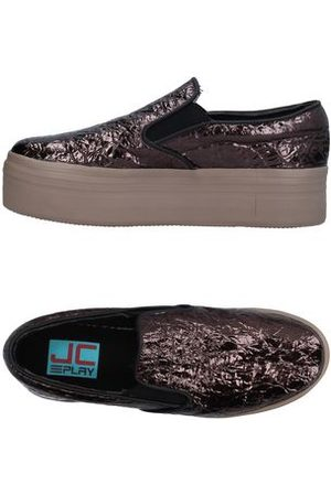 Jeffrey Campbell Women Trainers - JC PLAY by JEFFREY CAMPBELL