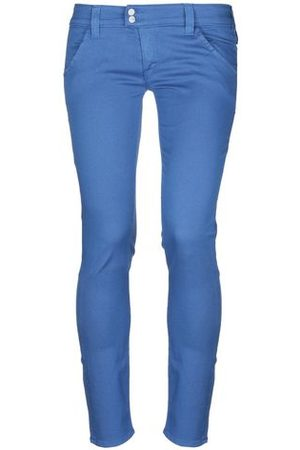 Cycle Women Trousers - CYCLE