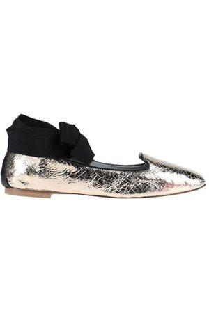 Pollini Women Loafers - POLLINI