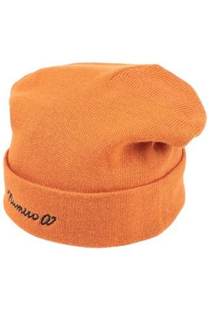 Numero00 Men Hats - NUMERO 00