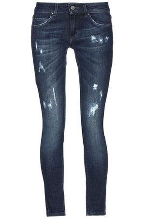 FRANKIE MORELLO Women Trousers - FRANKIE MORELLO