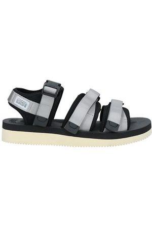 SUICOKE Men Sandals - SUICOKE
