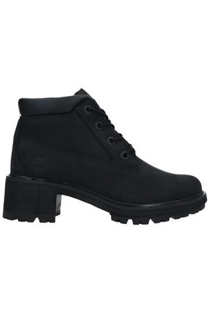 Timberland Women Ankle Boots - TIMBERLAND