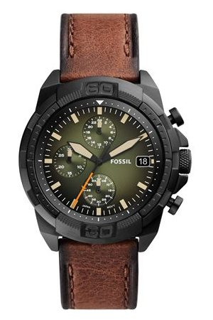Fossil Men Watches - FOSSIL
