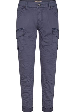 Mos Mosh Camille Cargo Fall Pant Ombre