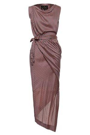 Vivienne Westwood Anglomania Women Dresses - VIVIENNE WESTWOOD ANGLOMANIA