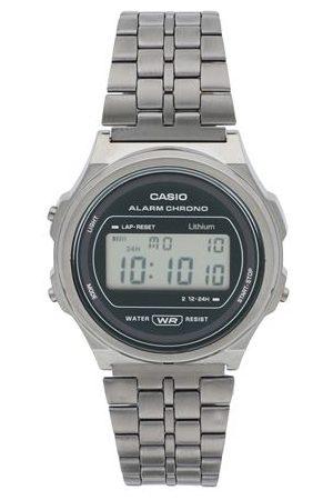 Casio Watches - CASIO