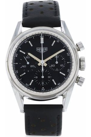 Tag Heuer 2000s pre-owned Carrera 35mm