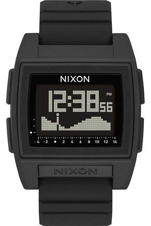 Nixon Watches - Base Tide Pro Watch