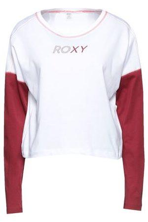Roxy ROXY