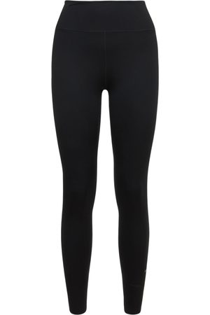 Nike Mid Rise Tights