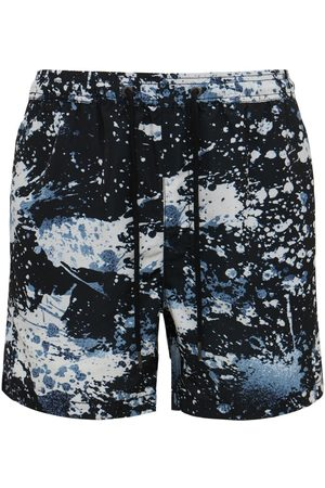 KSUBI Splash Back Boardshorts