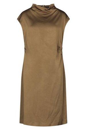 Maliparmi Women Midi Dresses - MALÌPARMI