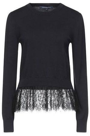 French Connection Women Jumpers - FRENCH CONNECTION