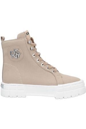 DKNY Women Ankle Boots - DKNY