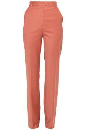 PAUL & JOE Women Trousers - BOTTOMWEAR - Trousers