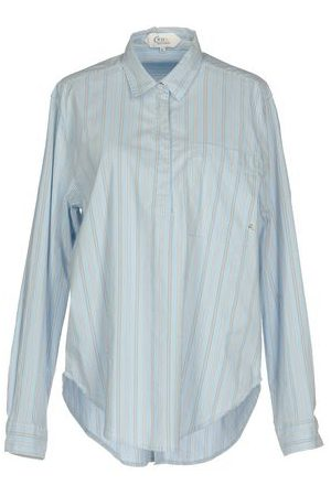 Cycle Women Blouses - CYCLE