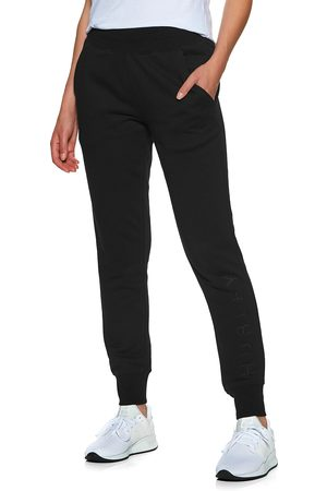 Hurley Women Trousers - Lounge Cuff Track s Jogging Pants