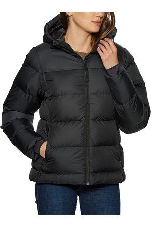 Helly Hansen Women Jackets - Active Puffy s Jacket