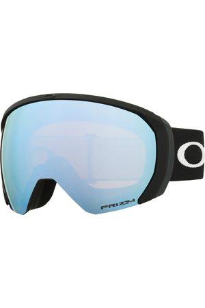 Oakley Ski Accessories - Flight Path L Snow Goggles - Matte - Prizm Snow Sapphire Iridium