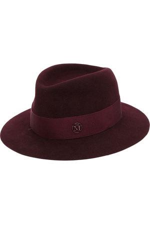 Le Mont St Michel Women Hats - Andre hat