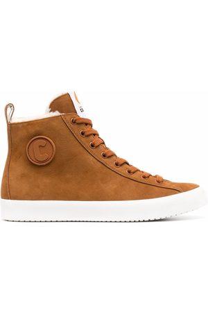 Camper Imar Copa sneakers