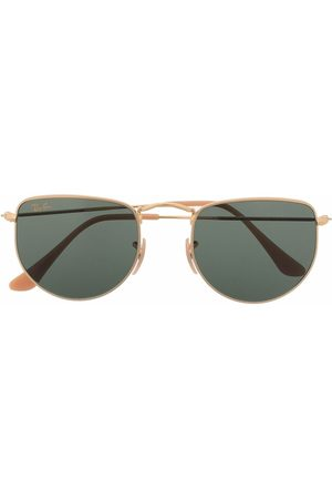 Ray-Ban Elon tinted sunglasses