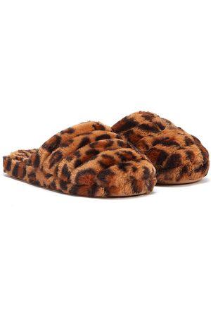 Ted Baker Women Slippers - Alhana Womens Slippers