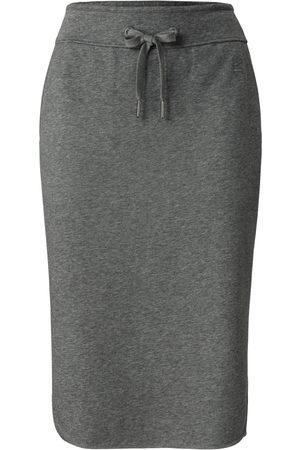 Margittes Sweat skirt size: 10