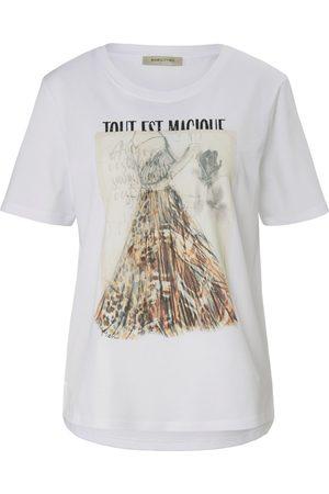 Margittes Top size: 10