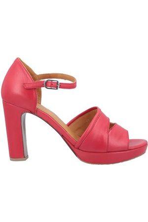 Audley Women Sandals - AUDLEY