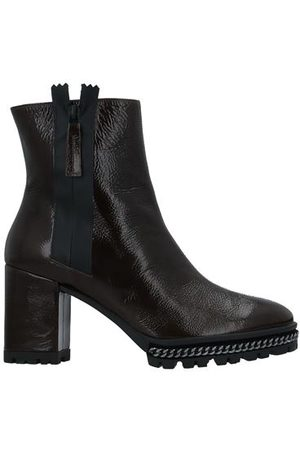 Jeannot Women Ankle Boots - FOOTWEAR - Ankle boots